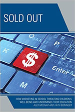 Sold Out book cover