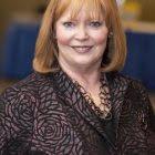 Sheryl Mathis